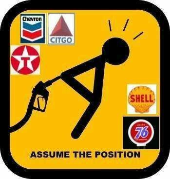 New-Universal-Sign-for-Gasoline-1249