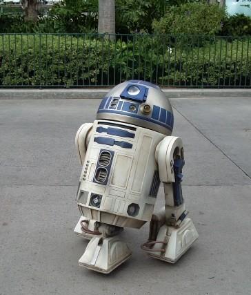 p167022-Orlando-Disney-MGM_Studios