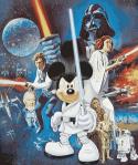 Star_Wars_Weekend_at_Disney_Hollywood_Studios-resized-600