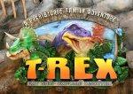 t_rex_at_downtown_disney-2