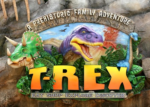 t_rex_at_downtown_disney-2