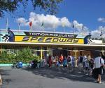 Tomorrowland-Indy-Speedway