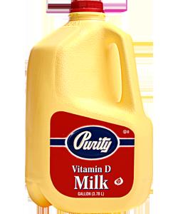 vitamindmilk