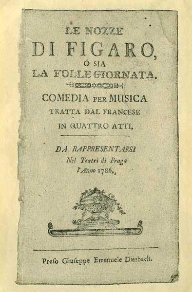 394px-Mozart_libretto_figaro_1786