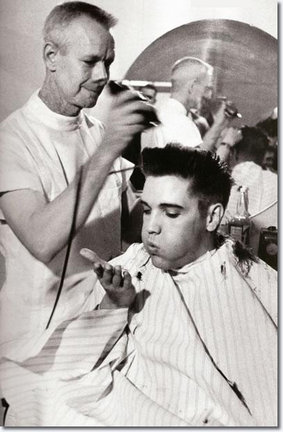 army_hair_cut3