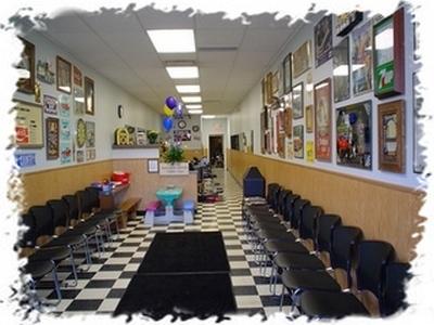 Barber%20Shop%20waiting%20area