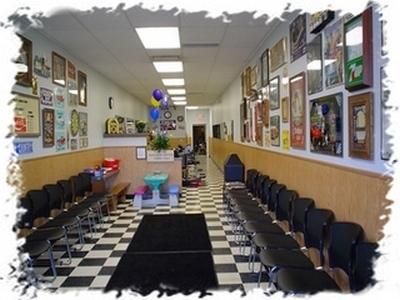Barber%20Shop%20waiting%20area