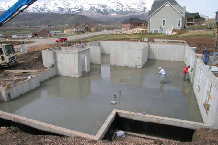 basementslab_finish_full