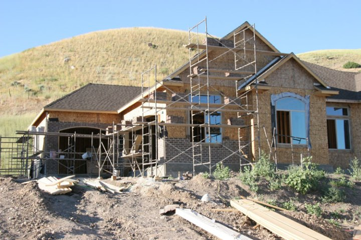 Quanto costa costruire una casa da zero gallery of garage in muratura prezzi con quanto costa - Costo costruire casa da zero ...