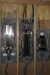 circuit_panels_full