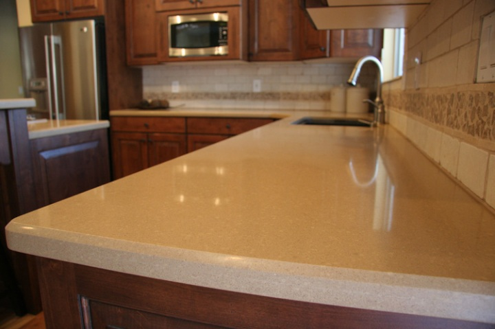 countertops_full