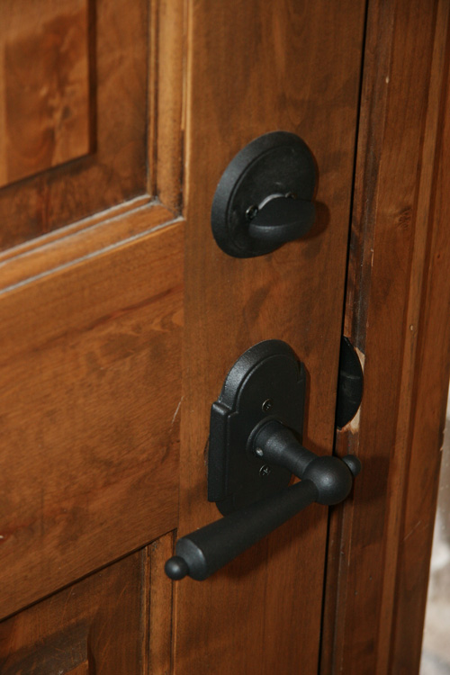 door_hardware_full