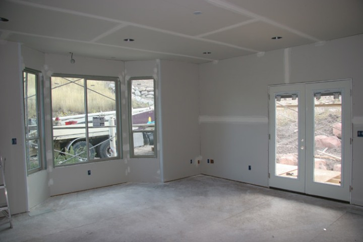 Drywall2_full