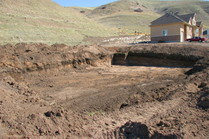 Excavate1_full