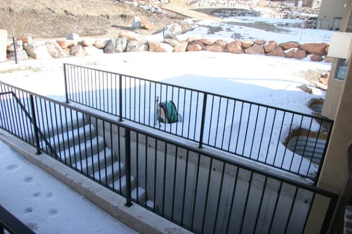 exterior_railing_full