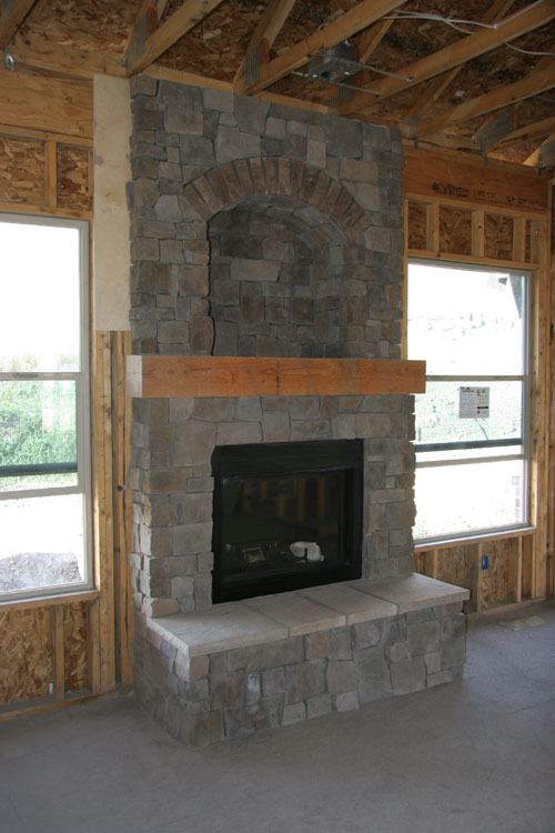 Fireplace_Final_full