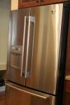 fridge_full