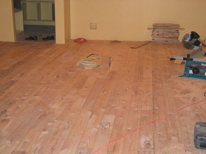 hardwood_complete_full