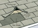 how-to-repair-a-leaky-roof-4