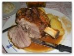2oktoberfest-food-schweinshaxe