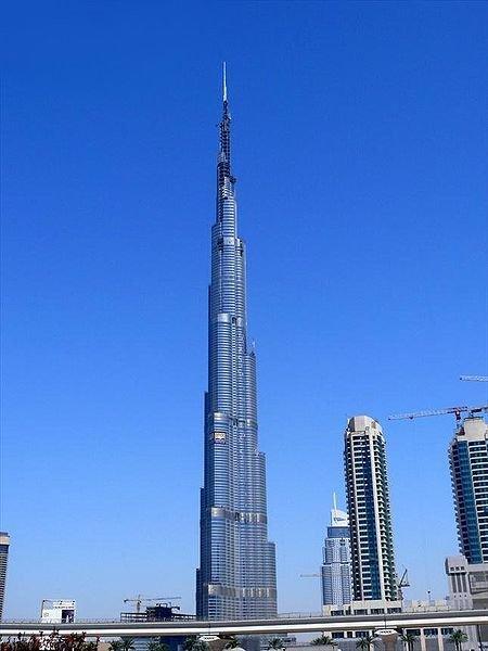 450px-Burj_Dubai_20090423