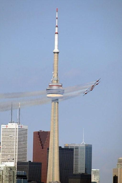 cn_tower_cias