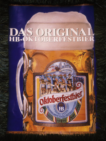 dave-bartruff-poster-for-octoberfest-beer-germany