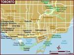 map_of_toronto