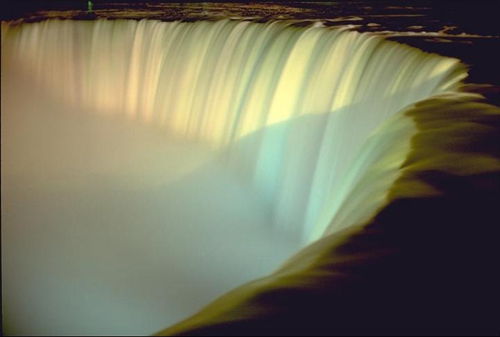 niagara-canadian-falls