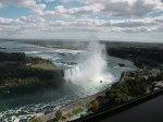 Niagara-Falls-Canadian-Falls-666
