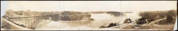 Niagara_Falls_from_Clifton_Hotel,_Niagara_Falls_1912