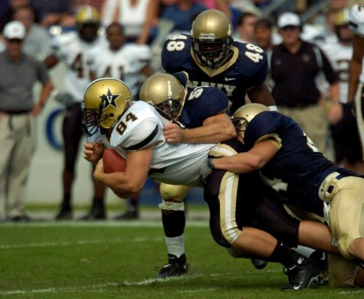2004_Vanderbilt-Navy_Game_TE