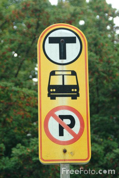 41_11_72---Bus-Stop-USA-Road-Sign_web