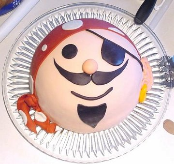 b-412472-Funny_Cake_