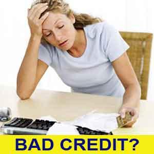 bad-credit-history-loans