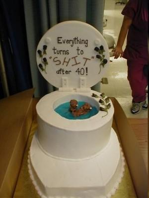 commode-cake_wljX1_2263