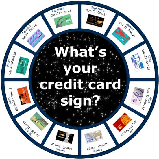 credit-card-horoscope-1273