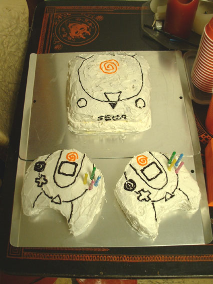 dc_cake
