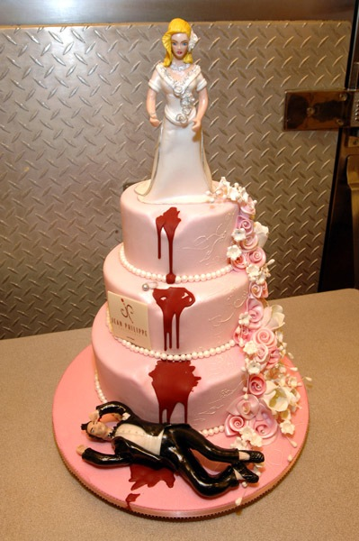divorce-cake_jpg