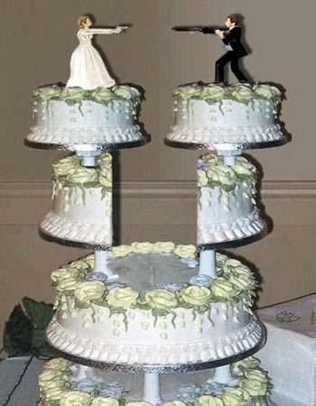 funny-cake