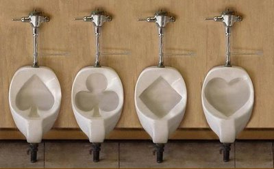 funny-pictures-las_vegas_urinals