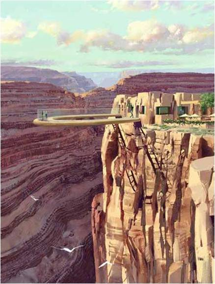grand-canyon-skywalk-vacation1