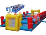 Inflatable-Football-Field-T5-22-
