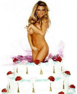 orig_Jordan_naked_jumping_out_of_cake