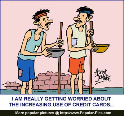 Side_Effects_Of_Credit_Card