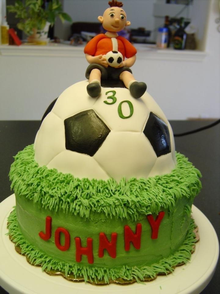 soccer_cake_1_1