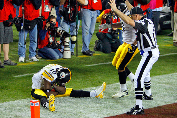 superbowl_pittsburgh_steelers_touchdown_by_santonio_holmes