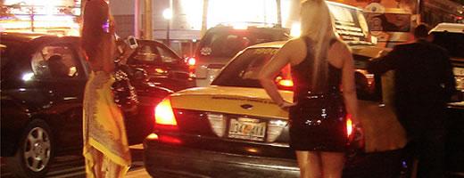 taxi-in-miami