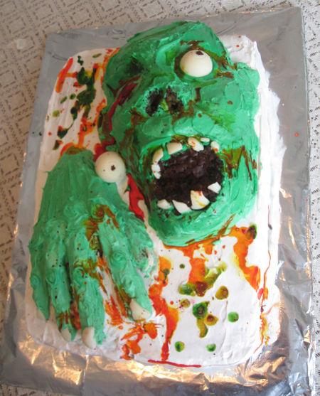 zombie%20cake
