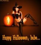 Halloween_sexy_06